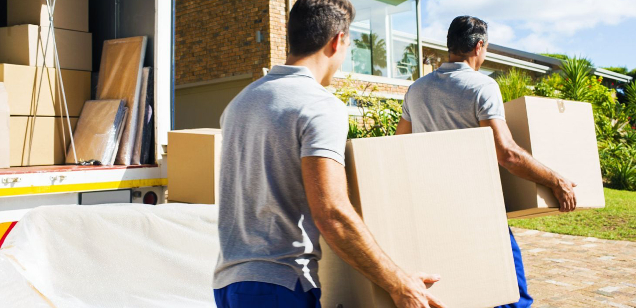 No Matter Where Or What To Move, The Moving For All Company Can Provide Are  Reliable And Qualitative Services. If You Need To Move Entire Home Or A  Piece Of ...